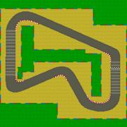 180px-MKDSmap5-1