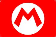 MarioEmblemOlympicGames