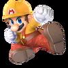 Mario SSBU 7