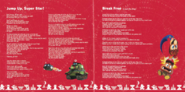 SMO OST Booklet3