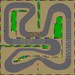 SuperMarioKart-StarCup-MarioCircuit4-1-