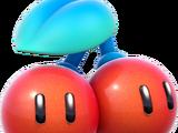 Двойная вишня