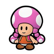 478px-Toadette4