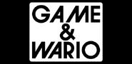 GamenWariologo