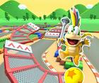 MKT Circuit Mario 2A-2