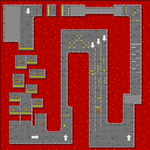 SMK BowserCastle3