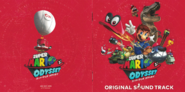 SMO OST Booklet1