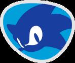 Sonic Drapeau Rio