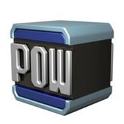 180px-Bloque POW MKWii
