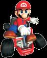 MarioMK643