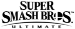 SuperSmashBros.Ultimate-Logo