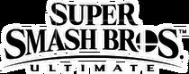 SuperSmashBros.Ultimate-Logo