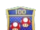 100ccm MK8 Icon.png