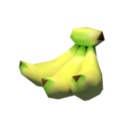 180px-Super Mario Sunshine Banana