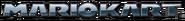MK7 Logo 1