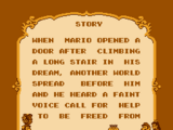 Super Mario Bros. 2/Gallery