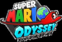 SuperMarioOdyssey-JPN