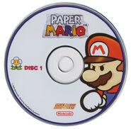 Disc1PM