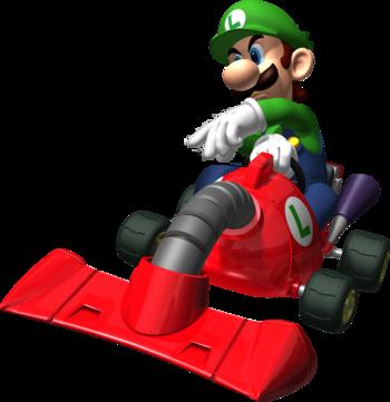 Mario Kart Tour Mobile - Page 2 350?cb=20170429171003&path-prefix=fr