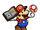 Paper Mario 3DS Artwork 2.jpg