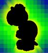 SPM Screenshot Fangkarte Dunkel-Koopa