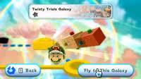 Twisty Trials Galaxy