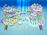 Undersea Dream