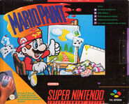 386173-mario-paint-snes-front-cover