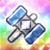 50px-Megaflashslaphammer