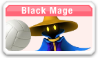 Black Mage MSM