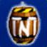 DKJRW Screenshot Mega-TNT-Fass