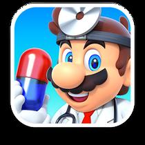 Dr.MarioWorld-Icône-AppStore