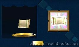 Papermarioss objetos50