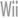 Release-wii-logo