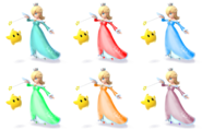 Super-mario-3d-world-rosalina-icon-alternate-colorscostumes-smashboards