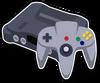 WWG-Nintendo64