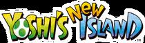 Yoshi'sNewIsland-Logo