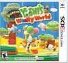 250px-Poochy & Yoshi's Woolly World - NA Boxart