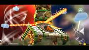 Boomsday Machine 2