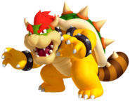 BowserTanooki SM3DL
