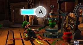 Descubriendo al Boo (2) 1 Fábrica de Relojes LM-DM