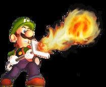 LM-Luigi-8