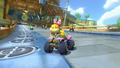 MK8 Screenshot Wendy