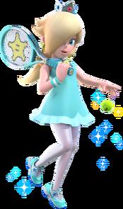 Rosalina - TennisAces