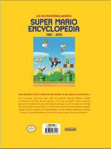 SMEncyclopediaFRQuatrième