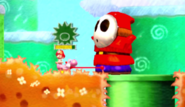 Shy guy gigante 2