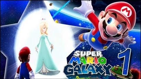 Galaxia Puerta Celestial