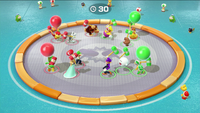 Super Mario Party Screenshot 07