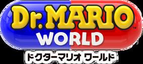 Dr.MarioWorld-Logo-JPN