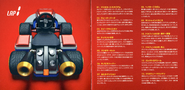 MK8 OST Booklet3